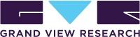 Vape Cartridge Market Reach Around $2.2 Billion By 2025: Grand View Research Inc. 2