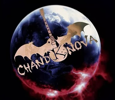 Chand K Nova Announces Release Of 'Why Stop Now?' 2