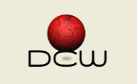 DCW Casing Offers the Highest Quality of Artificial Sausage Casings for Commercial Use 2