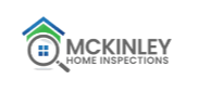 McKinley Home Inspections – The Best Home Inspector Services in Kelowna, BC Announces Expanded Service for British Columbia 4