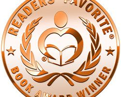 """Readers' Favorite recognizes """"Faery Sight"""" by Patricia Bossano in its annual international book award contest 4"""