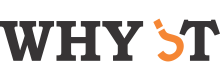 Whyit is an Open Source That Provides Detailed Reviews of Exciting and Famous Movies, Web Series and Short Films 5