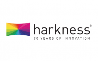 Harkness Screens 90th Birthday Year of Celebration 4