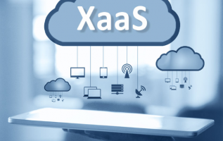 XaaS (Anything as a Service) Market Overview, Dynamics, Trends, Segmentation, Key Players and Forecast to 2024 2