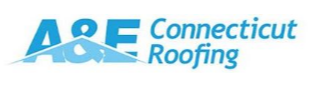A&E Connecticut Roofing Are the Roofers in Danbury 1