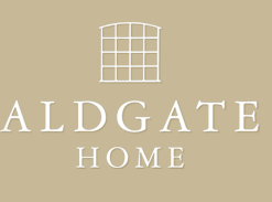 Aldgate Home Antique Window Frame Mirrors Add a Touch of History to Homes 3
