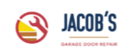 Jacob's Garage Door Repair Offers High Quality Commercial and Residential Garage Door Repair Services in Gilbert AZ 1