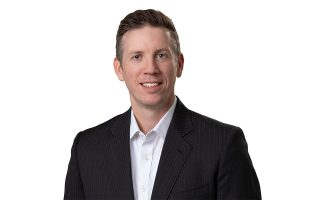 Hanley Investment Group Hires Matt Burnett as Executive Vice President 2