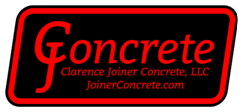 Joiner Concrete Earns TopSafety Credentials in East Texas Area 1