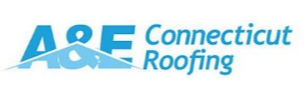 Top roofers in Danbury, A&E Connecticut Roofing, Announces New Website 1