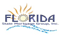 Florida State Mortgage Group, Inc. Is The Mortgage Broker in Fort Lauderdale 4