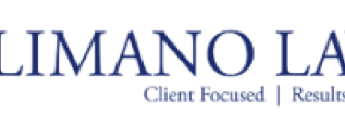 Solimano Law now offers family law services 2