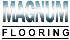 Magnum Flooring's Practical Approach to Business Guarantees Quality Installations 1
