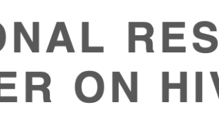 National Resource Center on HIV and Aging Announces Launch of New Website 2