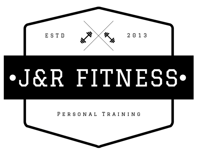 """J&R Fitness making a positive impact with """"the largest group of certified trainers in South Florida"""" 1"""