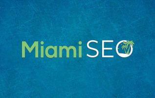 Miami SEO continues to garner reviews from clients across Miami 5