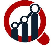 Superdisintegrants Systems Market 2019 – Global Size, Share, Trends. Historical Analysis, Top Leading Players and Regional Forecast by 2023 3