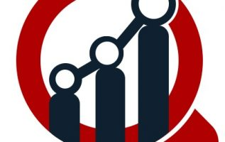 Bearing Market 2019 Share, Size, Trends, Business Opportunity Analysis, Top Key Players, Segmentation, Emerging Technology And Regional Forecast To 2025 3