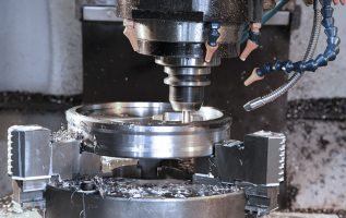 Machine Tools Market Overview, Industry Trends, Opportunities, Growth and Forecast by 2024 | IMARCGroup 4