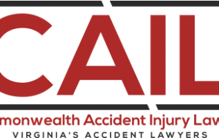Popular car accident lawyer in Richmond VA recognized as a top Richmond car accident lawyer 6