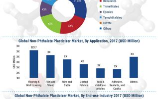 Non-phthalate Plasticizer Market Will Generate New Growth Opportunities in the next upcoming year With Competitive Landscape, Key Country Analysis, state funding initiatives Forecast 2023 3