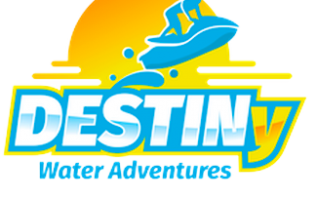 Destiny Water Adventures Adds New Fleet of Pontoon Boats for Crab Island Tourists 2
