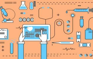 Healthcare Big Data Analytics Market 2019 | Enhancing Huge Growth and Latest Trends by Top Players – IMARCGroup 4
