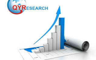 Dearomatised Solvents Market Size by 2025: QY Research 5