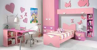 Global Kids Furniture Market 2019 Trends, Market Share, Industry Size, Growth, Sales, Opportunities, Analysis and Forecast To 2025 3