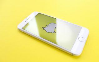 Snapchat Dysmorphia Plastic Surgery: What is it? 1