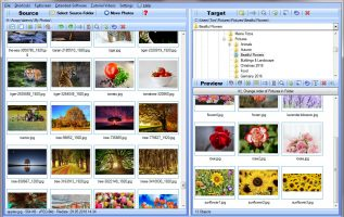 New Highly Accessible Duplicate Photo Finder Application SortPix XL 4