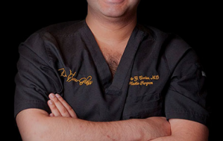 Board Certified Plastic Surgeon Dr. Wilberto Cortes Provides the best Surgery Services in Houston, Texas 2