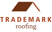 Trademark Roofing is the Roofing Company in Cape Coral, FL 3