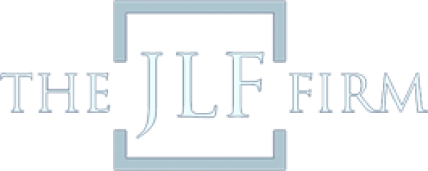 The JLF Firm | Accident Attorneys Is The Car Accident Attorney In San Bernardino, CA 1