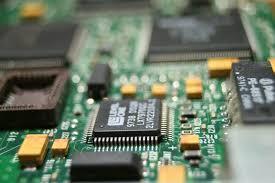RFID Sensor 2019 – Global Sales, Price, Revenue, Gross Margin and Market Share Forecast Report 3