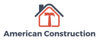 American Construction & Roofing In Cherry Hill Now Offering Referral Bonus To All Customers 2