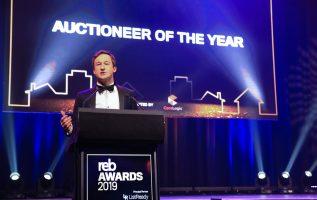 James Pratt Crowned Best in Australia 3