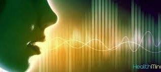 Vocal Biomarkers Market 2019- Current Scenario, Volume Analysis, Future Investments and Projected to Witness a Rapid Growth by Forecast to 2023 9