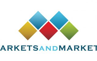 RF Test Equipment Market for Spectrum Analyzers Expected to Grow at the Highest CAGR During the Forecast Period 4