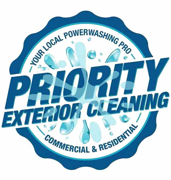 Jackson MS Residential Pressure Washing Company Priority Exterior Cleaning Announce The Launch Of Their New Website 12