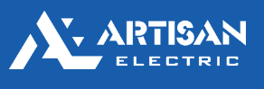 Artisan Electric Inc Is The Number One Company For Solar Power Solutions In Seattle, Washington 5