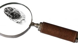 """RealtimeCampaign.com Explains and Answers the Question """"What Is eDiscovery?"""" 4"""