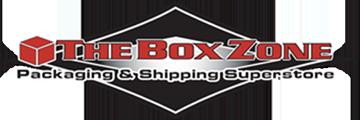 The Box Zone Opens a New Location in Santa Ana CA 11