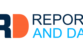 Global Iodine Market in-Depth and Comprehensive Analysis 2019-2026: Top Vendors- ISE Chemicals Corporation, SQM, Iofina PLC, Algorta Norte Sa, Nippoh Chemicals Co. Ltd. 5
