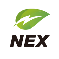 Recently, SINX and bitnew entered into business cooperation 4