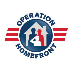 Five Star Institute and Operation Homefront Honor Veterans with Mortgage-Free Homes 1