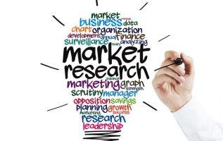Kanban Software Market to See Huge Growth by 2024   LeanKit, Kanbanize, Smartsheet 3
