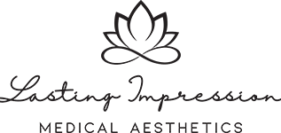Lasting Impression Medical Spa Now Offers Superior Bergen County Medical Aesthetician Services 4