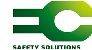 EC Safety Solutions Makes Local Kent Businesses Smarter and Safer 4