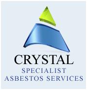 Crystal Environmental Services Ltd Joins DIY SOS: The Big Build for Cheltenham Family 7